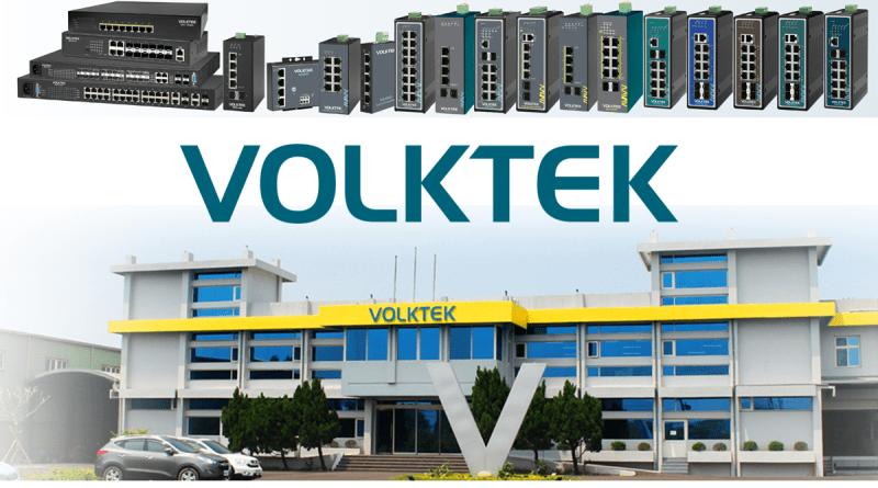 Volktek