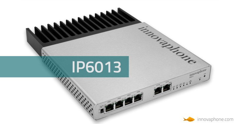 innovaphone IP6013