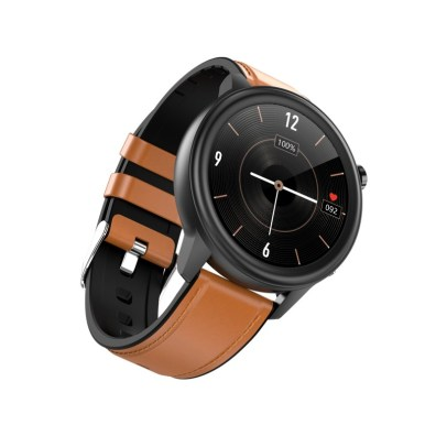 Maxcom FW46 Xenon - smartwatch