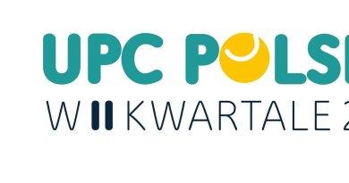 UPC Polska 2Q2021