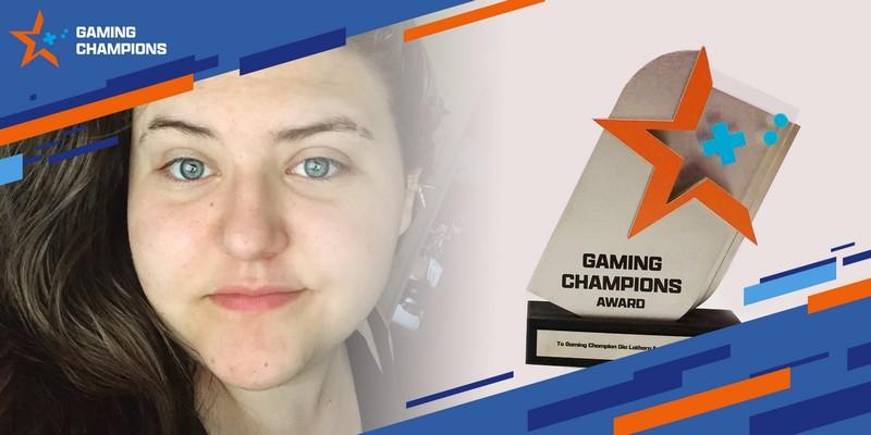 Gaming Champions