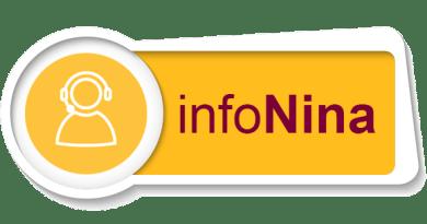 InfoNina