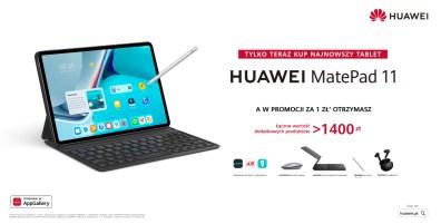 MatePad 11 promocja_1