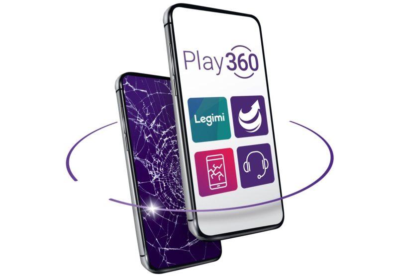 Play360