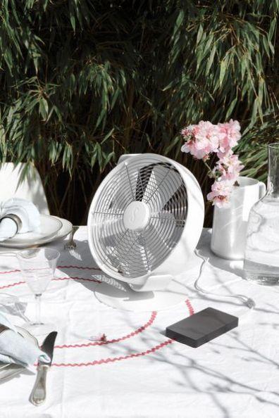 Jak zadbać o dobre powietrze