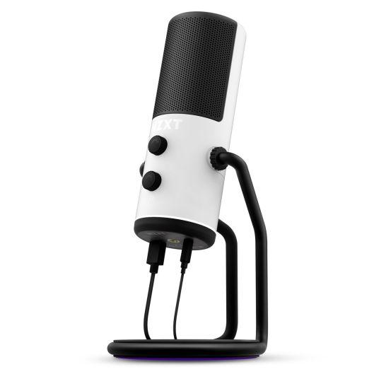 NZXT USB Capsule