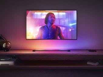 Philips Hue Play gradient light tube 2