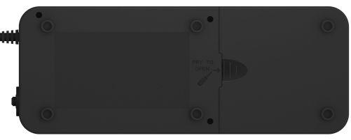 PowerWalker VFD 600 APFC FR