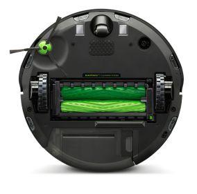 iRobot Roomba serii j7 (2)