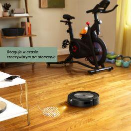 iRobot Roomba serii j7 (8)