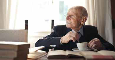 Jak dorobić do emerytury