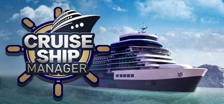 Cruise Ship Manager