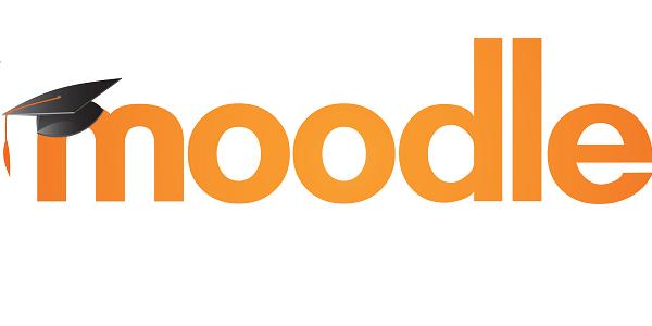 Vous voulez vous perfectionner dans l'utilisation de Moodle? Inscrivez-vous auxséances de formation de votre choix qui seront offertes, en ligne, pendant lasession. Pour participer à l'une ou l'autre des formations, […]
