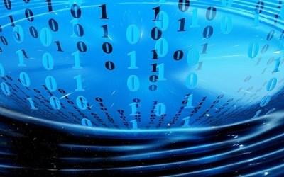 Colloque de l'Adte sur les logiciels libres en enseignement supérieur