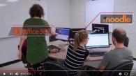 La DiSTI vous invite à venir travailler sur vos cours tout en bénéficiant du soutien de la conseillère pédagogique TIC et d'un technicien en audiovisuel. Nous pouvons vous aider à: […]