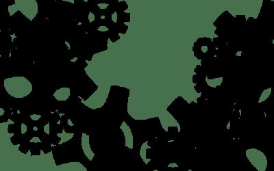 Stratégies pédagogiques favorisant l'interaction en FAD