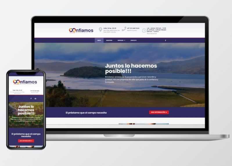 Miniatura web Confiamos Colombia