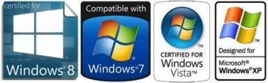All-Windows