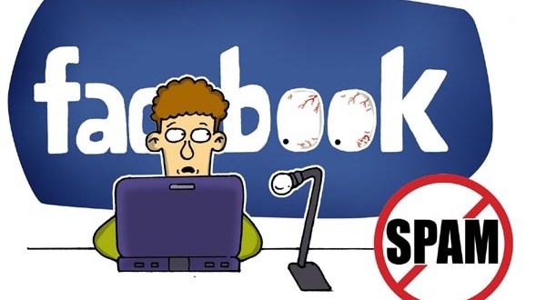 التخلص من فايروس الفيس بوك الإباحي