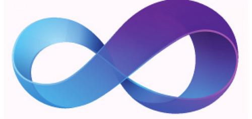 صورة برنامج Visual C