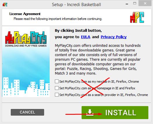 موسوعة تحميل العاب 2019 الكاملة Screenshot_152.png?r