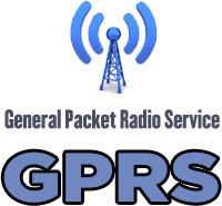 General Packet Radio Service
