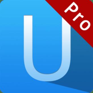 برنامج iMyfone Umate Pro