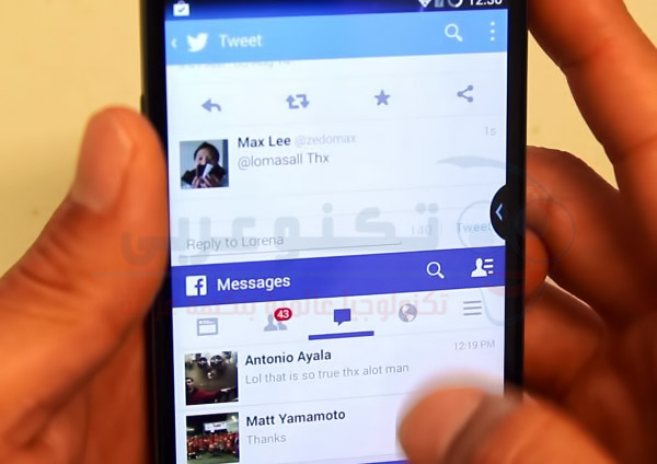 اخفاء ميزات نظام أندرويد مارشميلو multi-window-to-Android-smartphone-tablet.jpg?resize=600,424