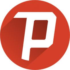 تطبيق psiphon pro