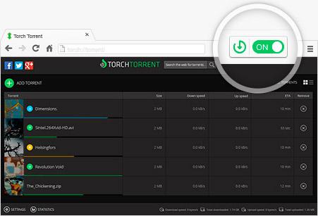 screen-torrent