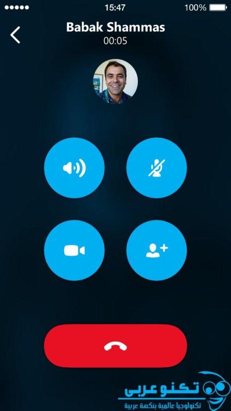skype voice call 02 copy
