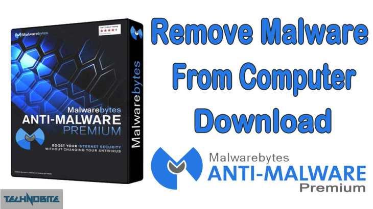 Download Free MalwareBytes Anti-Malware Premium Full Version 3.3.1 (2018)