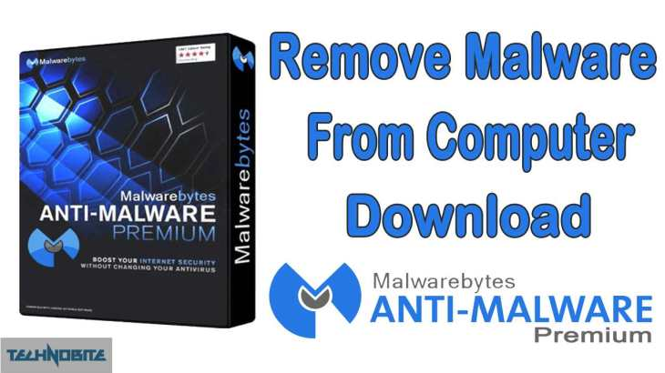 Download Free MalwareBytes Anti-Malware Premium Full Version 3.3.1 (2018)