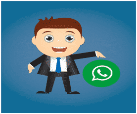 Download GBWhatsapp Apk v7 81 For Android [Latest Updated