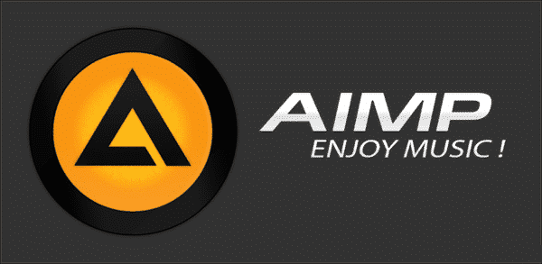 AIMP Best Android Offline Music Player