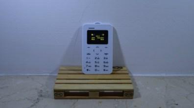 CardPhone6