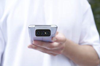 ZenFone_7_ZenFone_7_Pro_Scenario_Photo_02