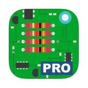 iOS apps for electronics engineers