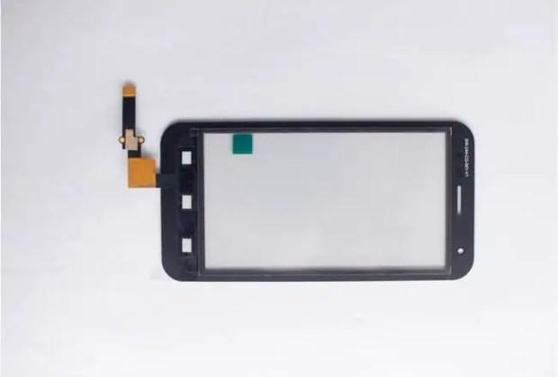 graphene-applications-touch-sensor-min