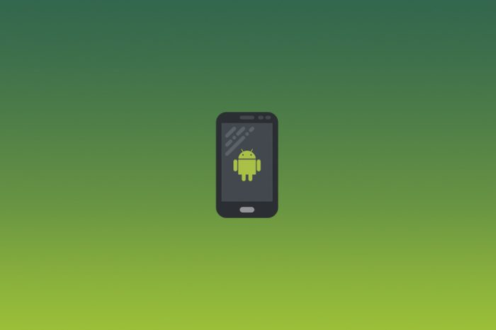Programming in Android Studio course on android programming for CS computer science engineering students