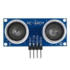 ultrasonic-sensor-hc-sr04-module-for-arduino
