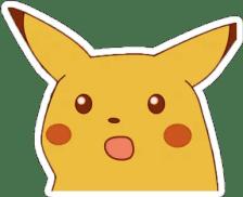 surprised-pikachu-meme