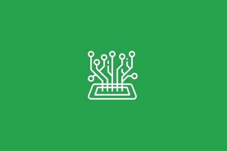 Design for testability DFT course free VLSI