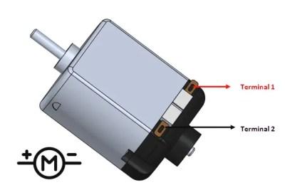 Toy-DC-Motor-Pinout-Wiring