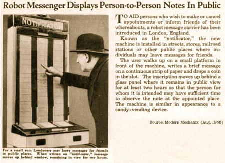 1935 twitter notificator