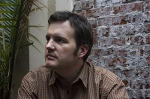 Jeremy O'Leary