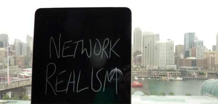 network realism