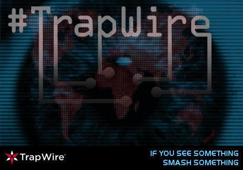 TrapWire