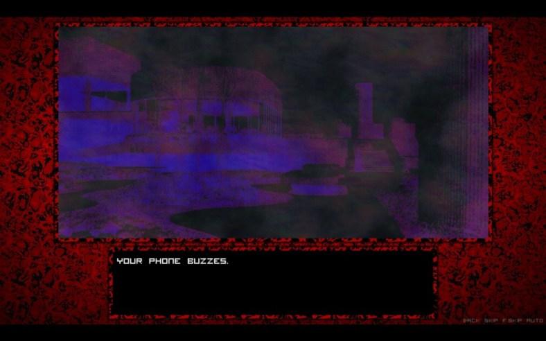 technoccult-screenshot
