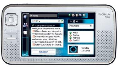 e3c7-Nokia-N800.jpg